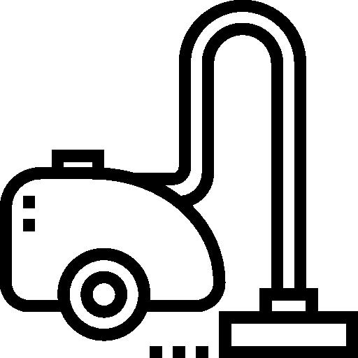 Профессиональное оборудование